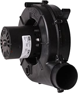 Best fasco 7021 draft inducer Reviews