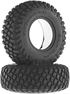 Axial AX31294 R35 2.2 BFG Baja T/A KR2 Tires, 42mm