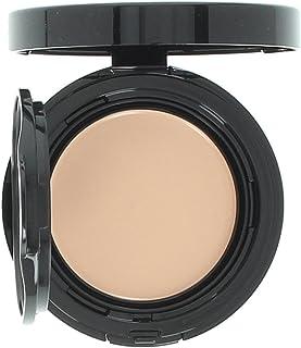 Chanel Vitalumiere Aqua Fresh And Hydrating SPF 15 Compact Face Powder, 22 Beige Rose