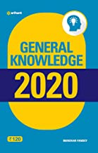 General Knowledge 2020