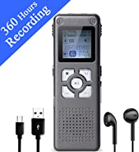 Best visual sound recorder Reviews