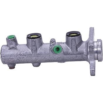 Cardone 11-1885 Remanufactured Import Master Cylinder A1 Cardone