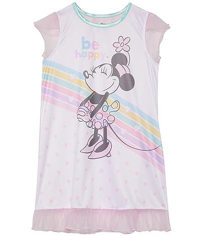 Favorite Characters Be Happy Dress (Little Kids/Big Kids)