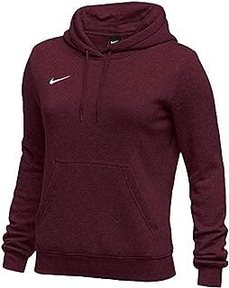 Best nike hoodie womens maroon Reviews