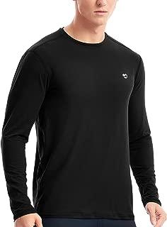 Best long sleeve basketball undershirts Reviews