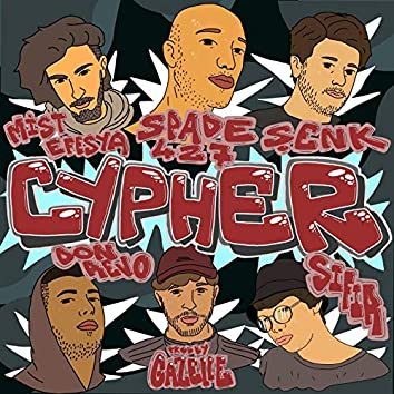 Cypher1.wav