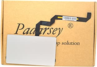 "Padarsey Trackpad with Cable (923-0429) For Apple MacBook Air 11"" A1465 (Mid 2013, Early 2014, Early 2015)"