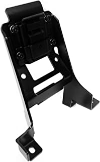 Driver Rider Backrest Mounting Mount Bracket for Indian Motorcycles Like Chieftain Chief Springfield Roadmaster Dark Horse Limited Classic years 2014-2020 ref 2879543