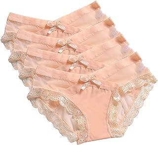 Best kawaii underwear uk Reviews