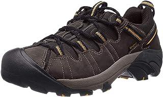 KEEN مردان Targhee II کفش پیاده روی