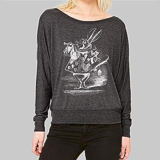 61544d217b052 Amazon.com: BELLA - T-Shirts / Tops & Tees: Handmade Products