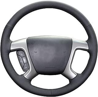 Best 2007 tahoe steering wheel Reviews