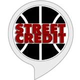Basketball News & Notes