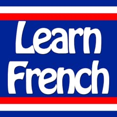 100% Free 100% Offline Learn how to speak French With lessons, courses, audio, activities and quizzes Including the alphabet, phrases, vocabulary, pronunciation Parts of speeches, grammar and many more 27 Classes Learn from novice to Professional Fre...