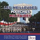 Les Meilleures Marches Militaires