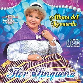 Album del Recuerdo