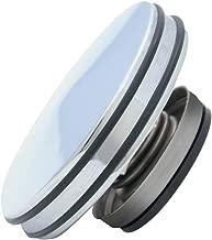 Spectre Performance 43385 Chrome Radiator Cap