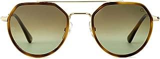 Luxury Fashion   Etnia Barcelona Womens LIBERTYGDHV Brown Sunglasses   Fall Winter 19