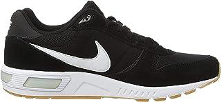 Shoes Nightgazer (644402-414)