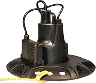 Best pump to pump water off pool cover Reviews