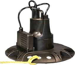 pentair pool pump cover