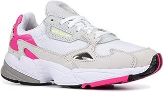 adidas Falcon W Womens Cm8537