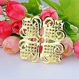 https://www.aliexpress.com/store/product/-Retail-10Pcs-Gold-Tone-Filigree-Square-Flower-Wraps-Connectors-Metal-Crafts-Gift-Decoration-DIY/419910_32757005150.HTML?SPM=2114.12010612.0.0.255
