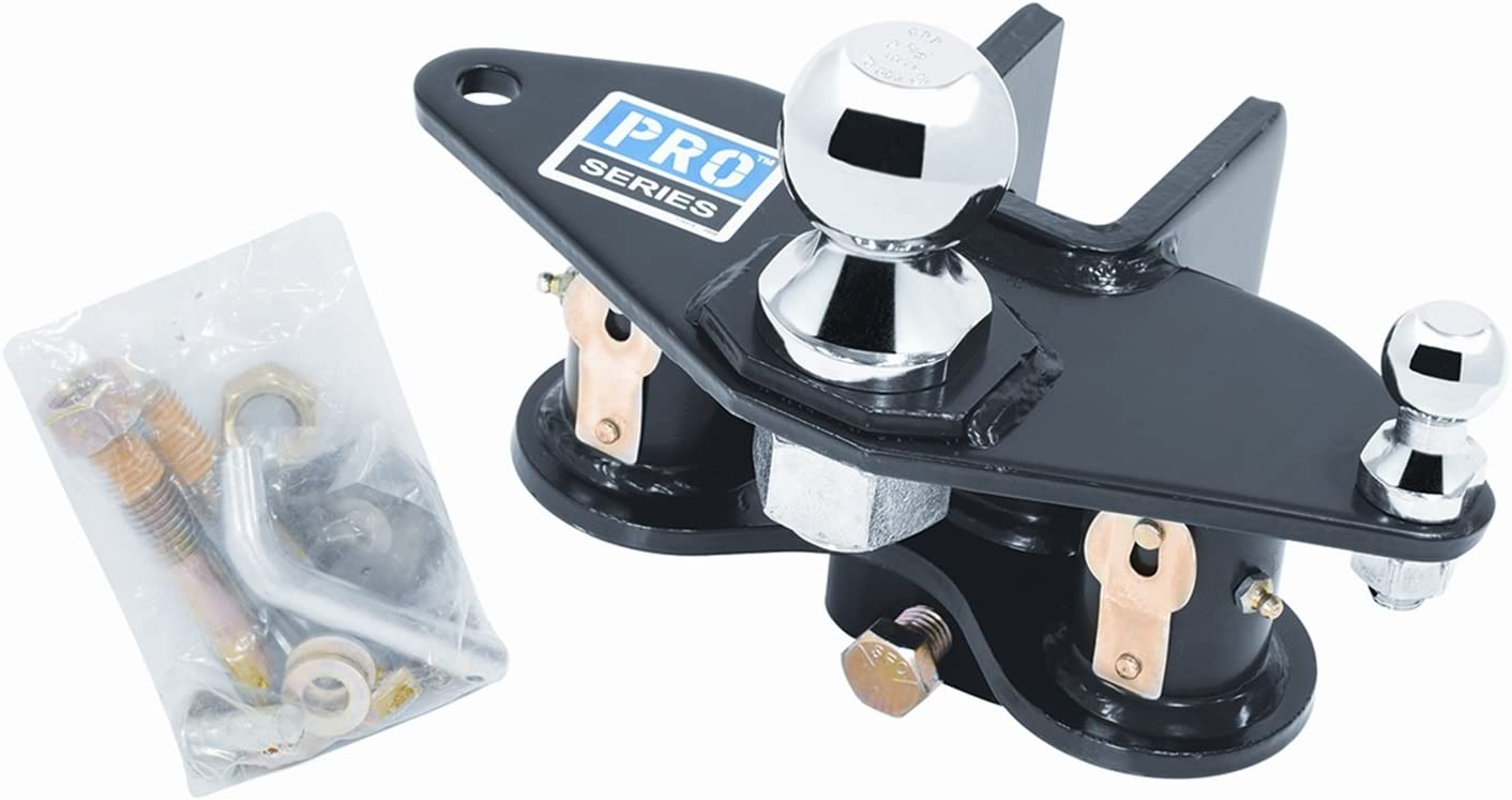 depot Replacement Part Pro Series Complete Max 48% OFF Distribut RB Weight RB3