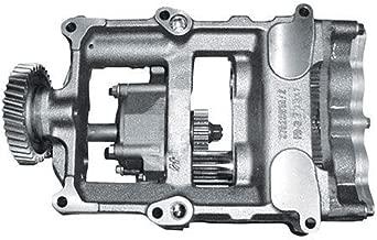 3637352M1 Balancer Assembly Made To Fit Massey Ferguson 265 274 275 285 290 373 1007 3050 ++