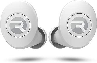 Best bluetooth earbuds true wireless Reviews