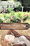 The Herbalist's Daughter ~ Smicksburg Amish Herb Shop Series Part 1 (English Edition)
