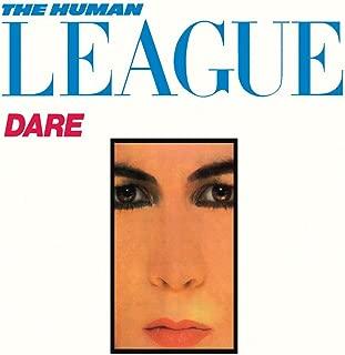 Best dream league music Reviews
