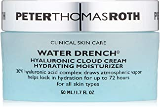 Peter Thomas Roth Cream Hydrating Moisturizer