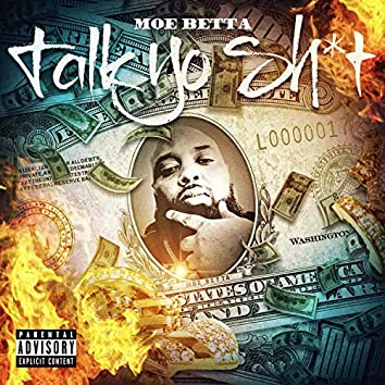 Talk Yo Shit