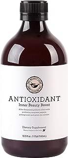 The Beauty Chef - Organic Antioxidant Inner Beauty Boost (16.9 fl oz / 500 ml)