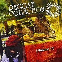 Reggae Collection /Vol.1