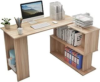Amazon.es: Mesa Escritorio Para Ordenador En Leroy Merlin ...