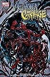 Venom vs. Carnage #2 (of 4)