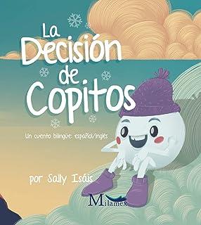 La decisión de Copitos: Time to Jump