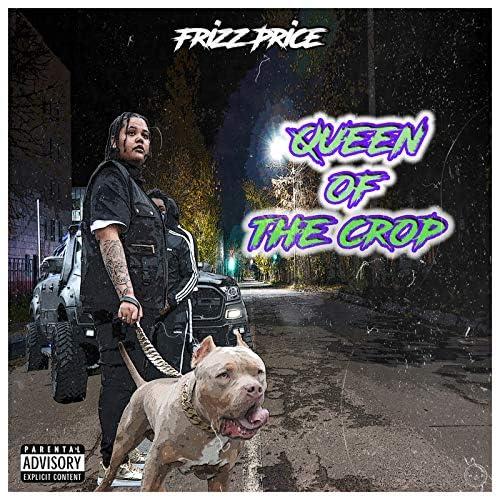 Frizz Price
