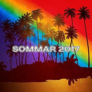 Sommar 2017 – Ta det lugnt, Dans musik, Koppla av, Vardagsrum
