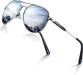 designer inspired sunglasses