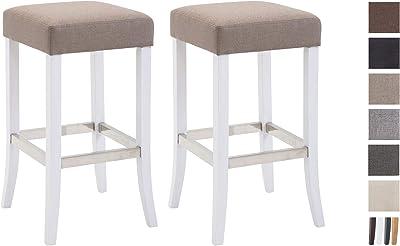 Sedie in bianco − prodotti di marche stylight