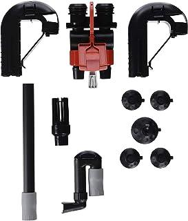 Fluval 306/406 Intake/Output Kit