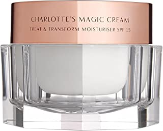 Charlotte Tilbury Magic Cream 1.7 oz - Treat & Transform