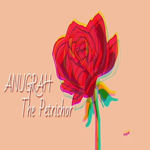 Cellophane Flowers By Anugrah The Petrichor On Amazon Music