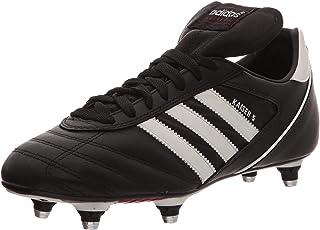 adidas Kaiser 5 Cup Voetbalschoenen voor heren