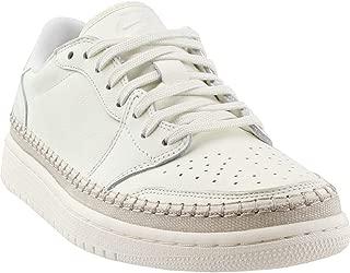 Nike Womens Air Jordan 1 Retro Low Ns Casual Sneakers,