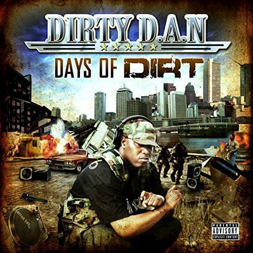 Dirty Dan Da Dirtyguy
