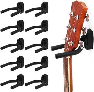 Amazon.es: soporte guitarra española